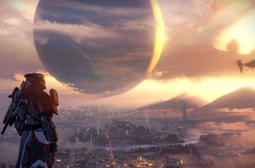 Gaming's 10 Most Disappointing Moments in 2014