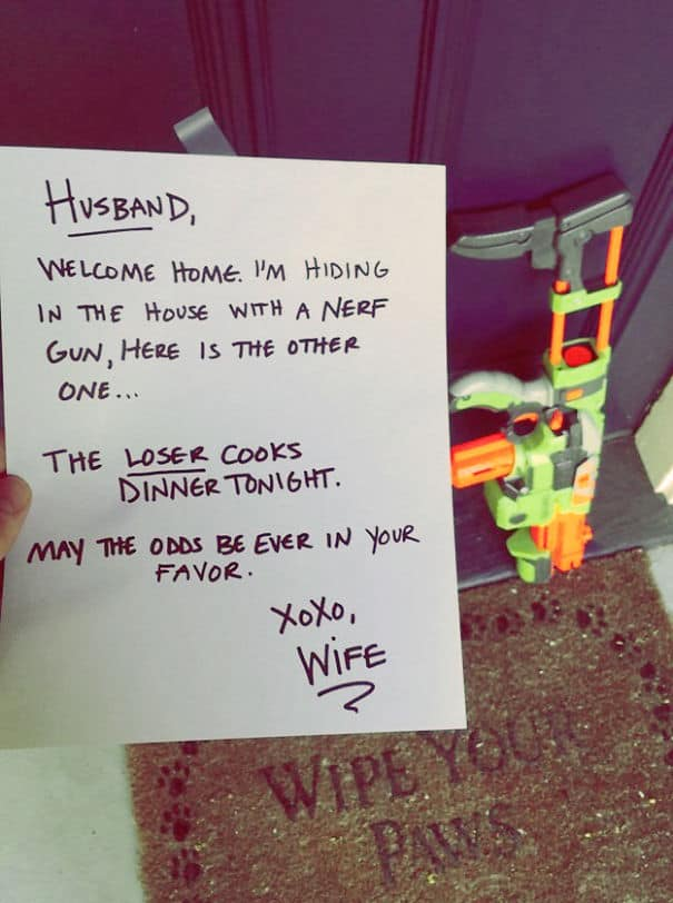 take a look at the world u0026 39 s top 10 hilarious love notes