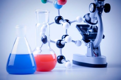 Top 10 Best Accidental Scientific Discoveries and Inventions