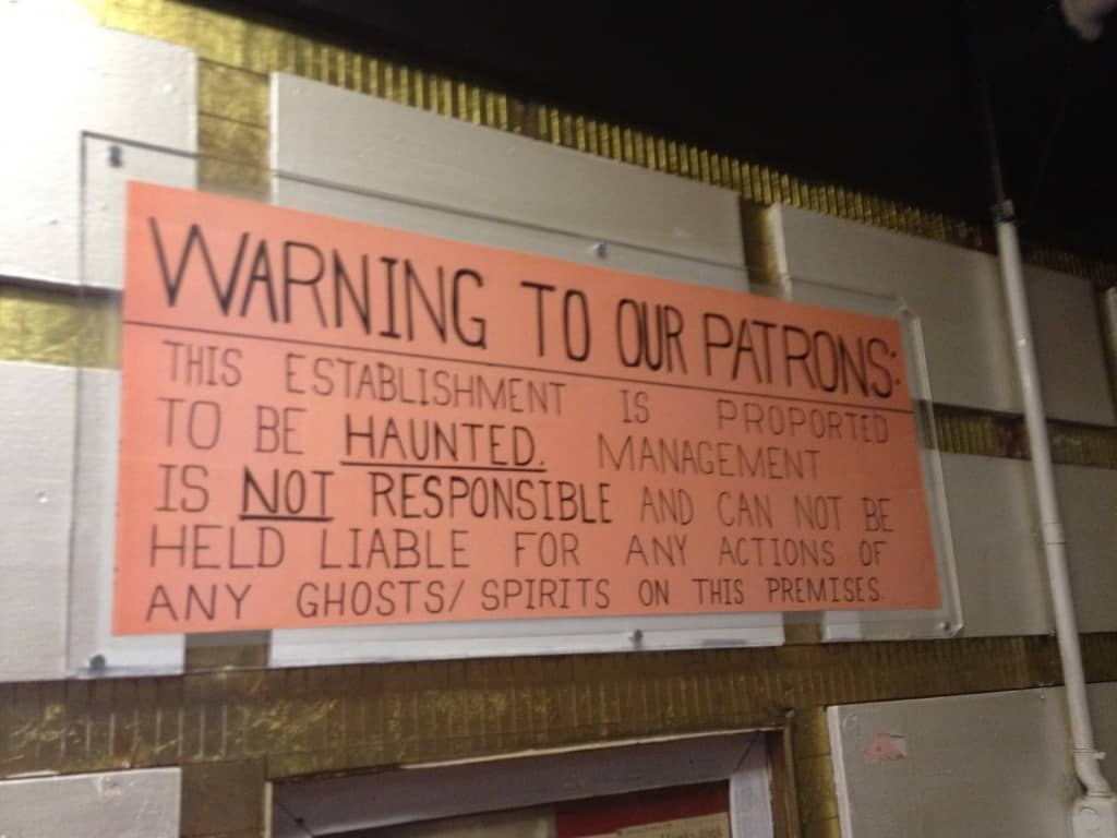 Top 10 Scariest Places In The World Pluckley Village England Image Result For Haunted