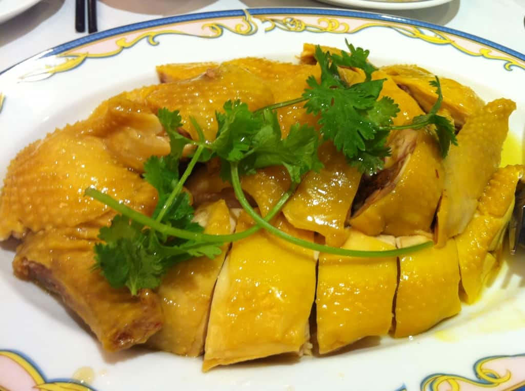 10-authentic-chinese-dishes-that-you-must-order-4