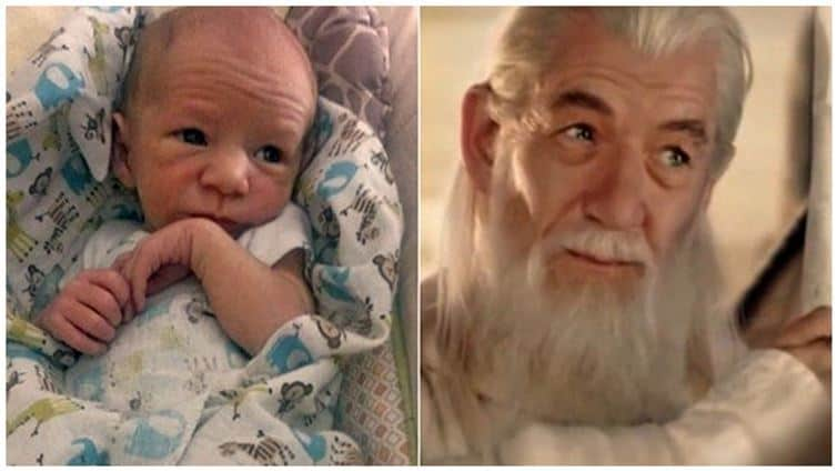 10 Babies That Look Like Famous Celebrities-4731