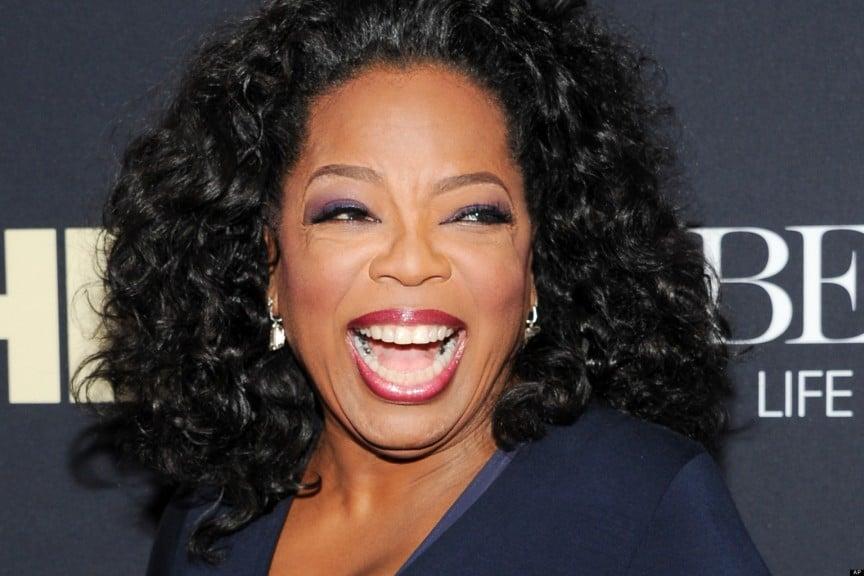 9 MORE Celebs With WEIRD Phobias | Celebrity News