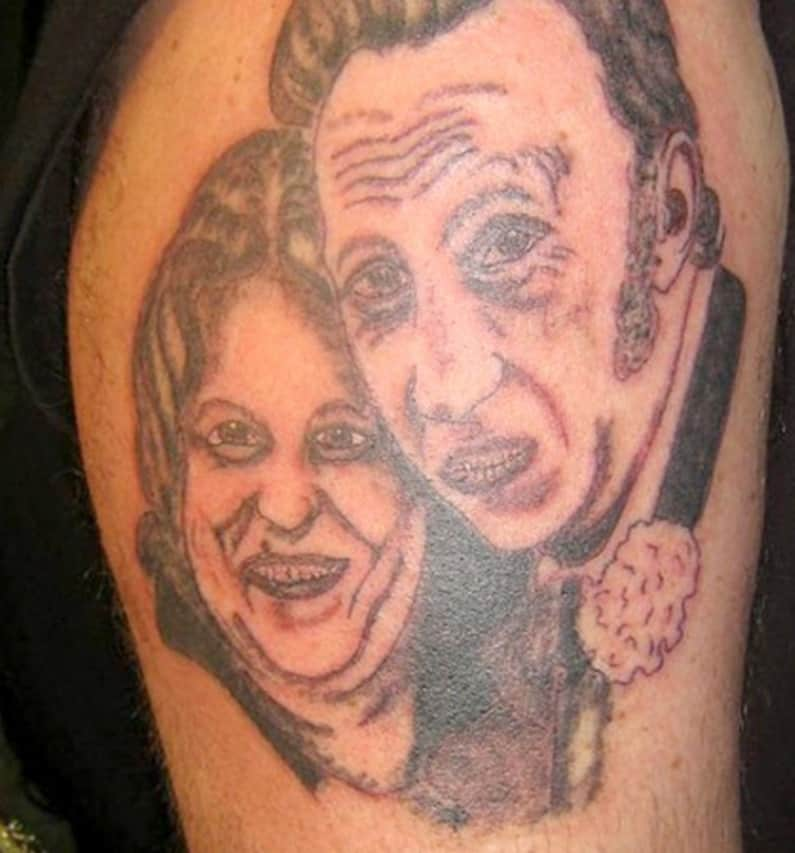 7ff92d5d1 9 Of The Most Epic Tattoo Fails Of All Time