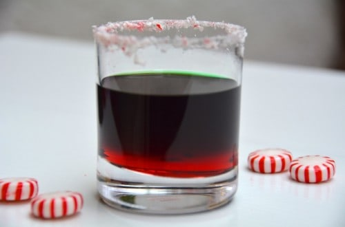 Eight Delicious Christmas Drinks To Try This Season