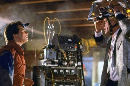 10  Amazing Easter Eggs You Missed In Famous Movies