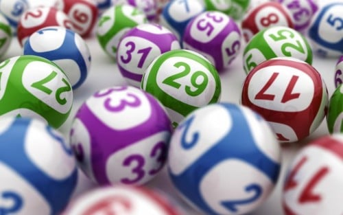 10 Biggest Winnings In The United States Lottery