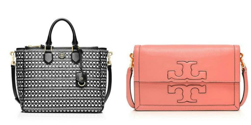 10 Entry Level Designer Handbag Brands For Budget Fashionistas 2ea2673abcb73