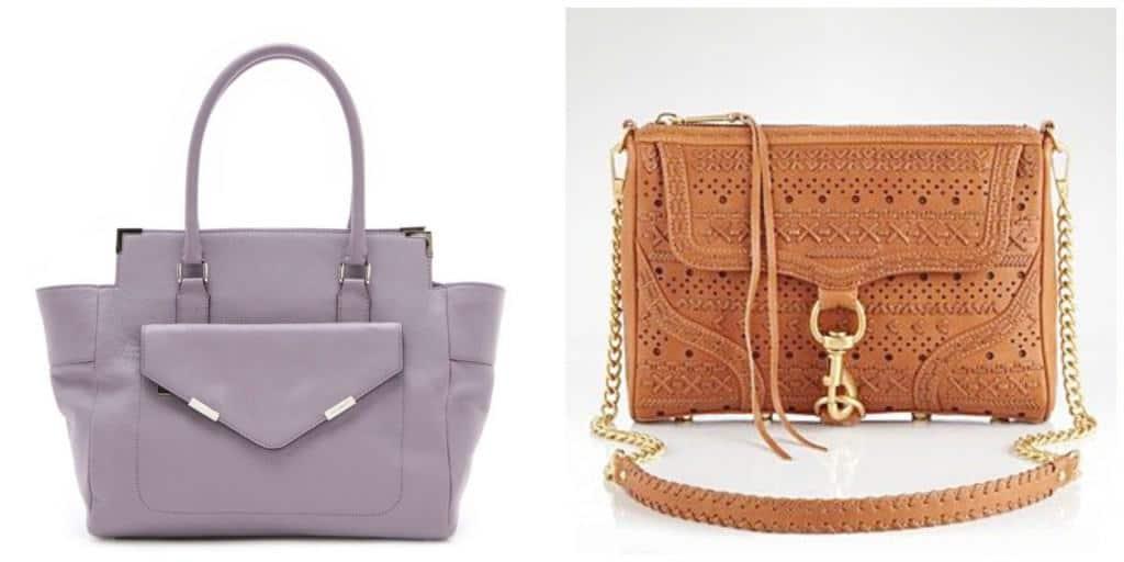 10 Entry Level Designer Handbag Brands For Budget Fashionistas 4213f819f4c83