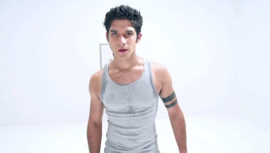 Hottest Male Celebrities Under 25 - Hot Teen Guys