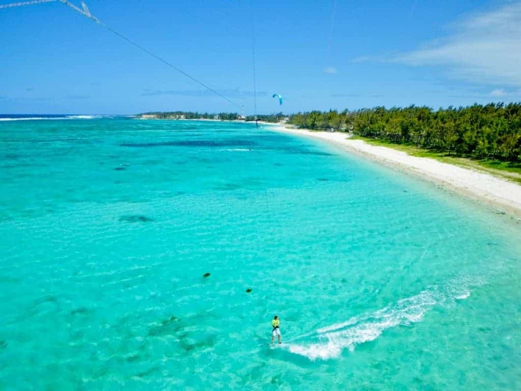 Tropical Island Vacations: 20 Tropical Island Destinations You Must Visit