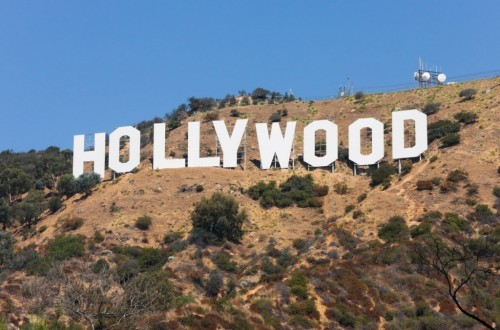 The Top 10 Overlooked Hollywood Scandals