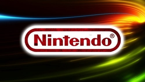 Top 10 Nintendo Games You Have To Play Before You Die