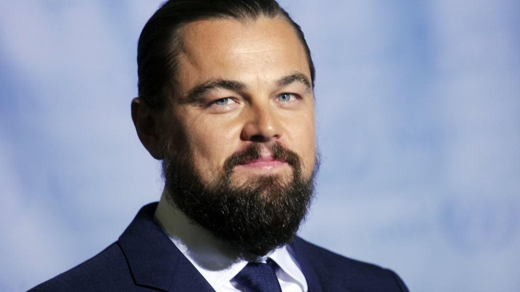 top 10 richest actors in the world 3 - Top Ten Richest Celebrities In The World