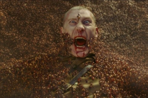 10 Movie Sequels Fans Pretend Never Happened