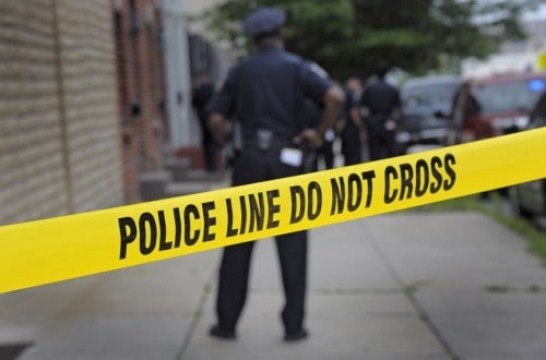 10 Murder Mysteries That Will Never Be Forgotten