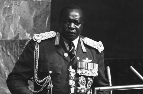 10 Of The World's Most Ruthless Dictators