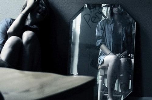 10 Strange Phobias That Will Shock You