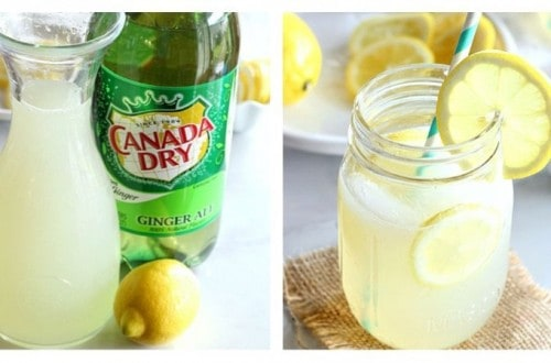 12 Delicious Recipes To Make With Soda