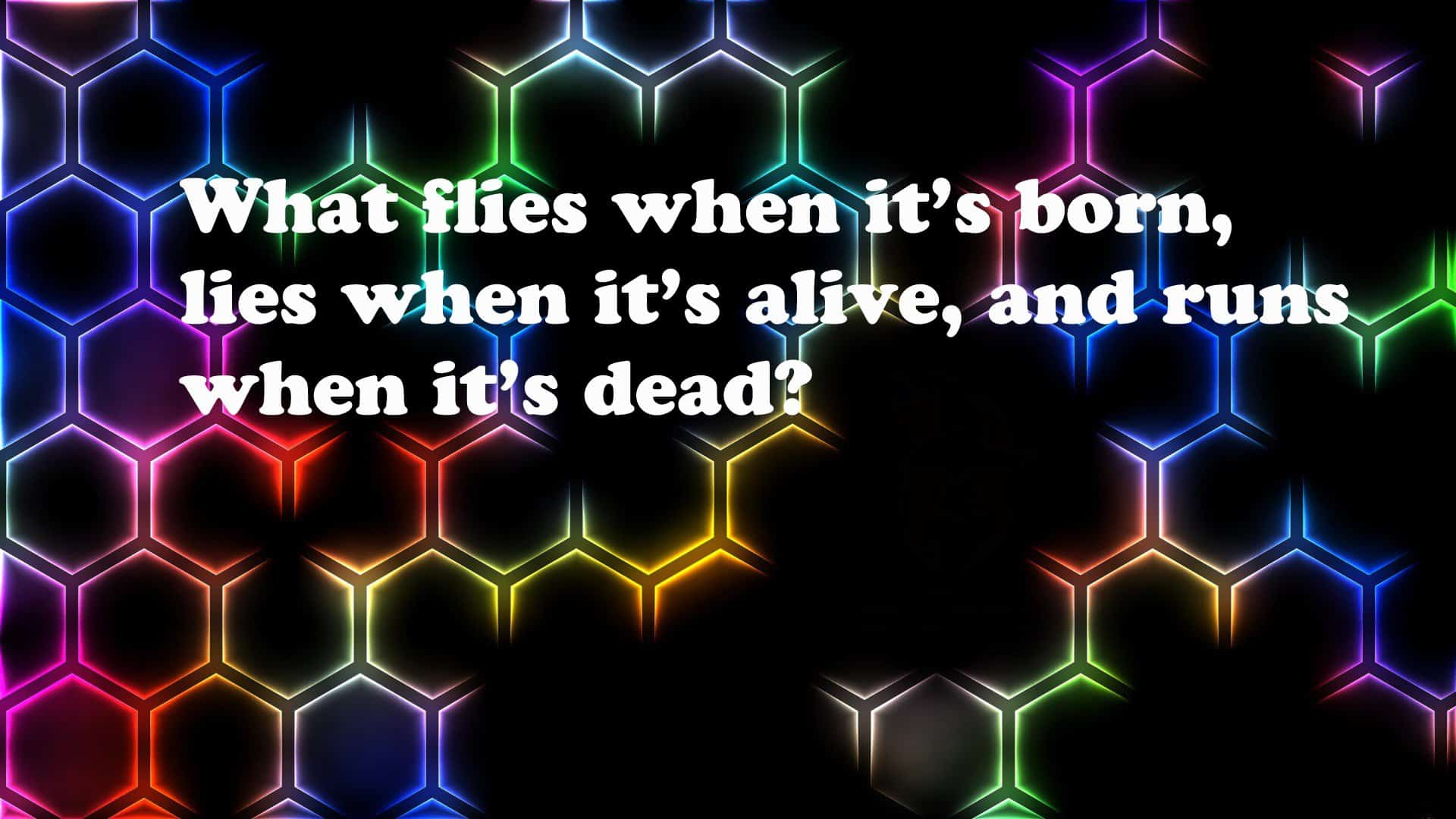 12 incredibly hard riddles that will drive you crazy hard riddles 4 publicscrutiny Gallery