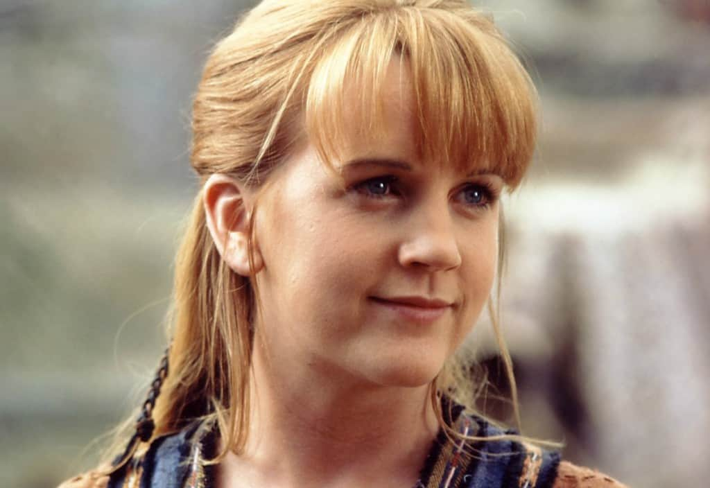 15 Forgotten Actresses From The 90's