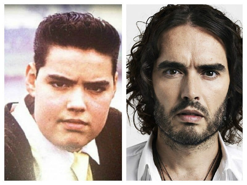 15 Hot Celebrities Who Grew Up As The Ugly Duckling-4782