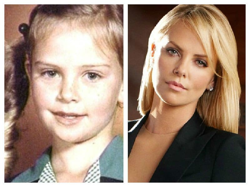 15 Hot Celebrities Who Grew Up As The Ugly Duckling-4559
