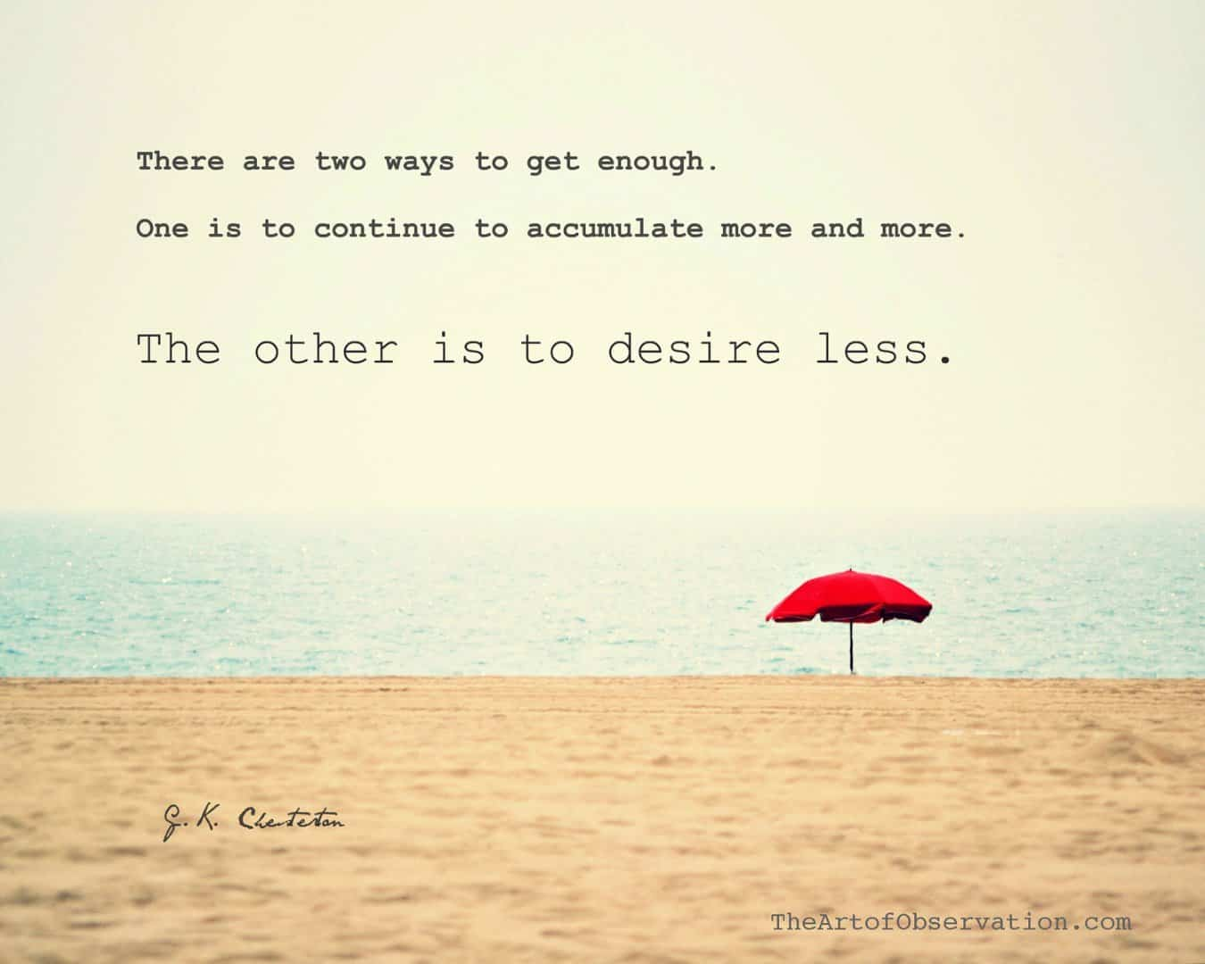 Pinterest Quotes 15 Inspirational Quotes From Pinterest That Shouldn't Be Taken  Pinterest Quotes