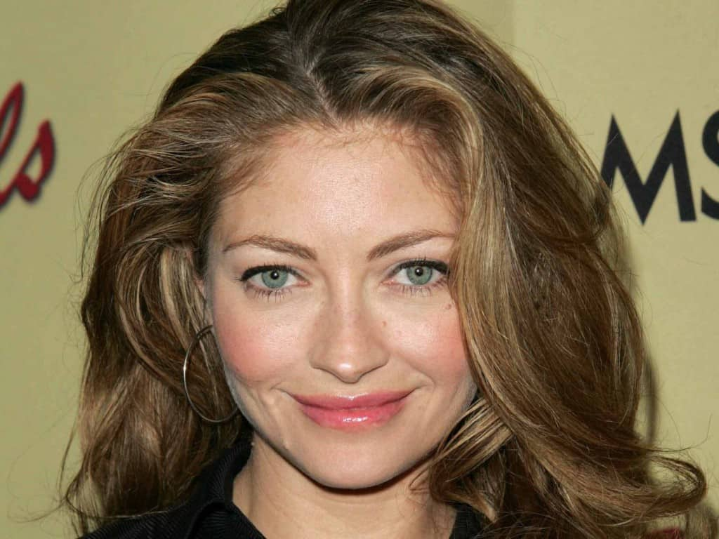 Celebrities Whove Been Accused Of Being Manipulative