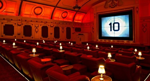 20 Film Endings You Won't See Coming