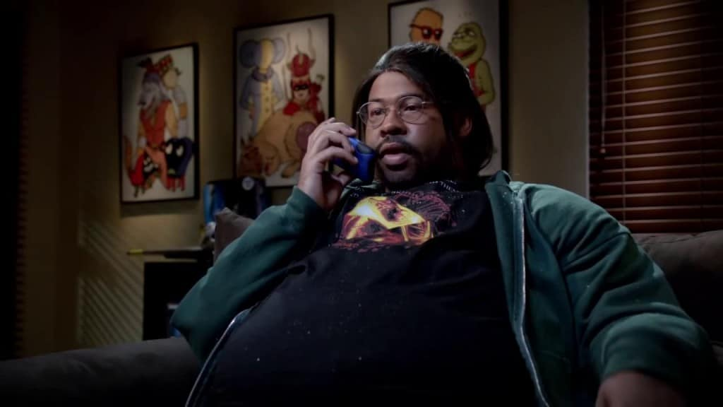 20 Of The Most Hilarious Key Amp Peele Sketches