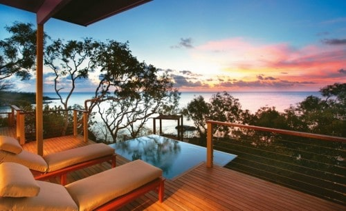 20 Of The Most Luxurious Hotels In The World