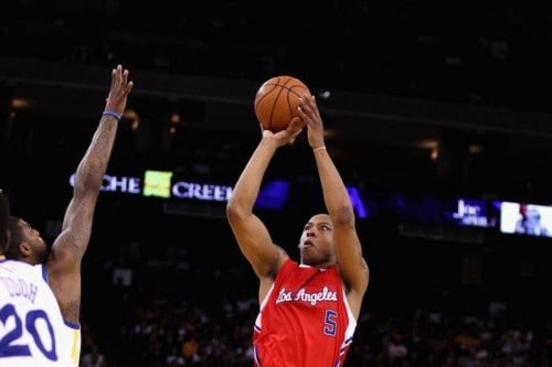 20 Surprising NBA Facts That You Never Knew