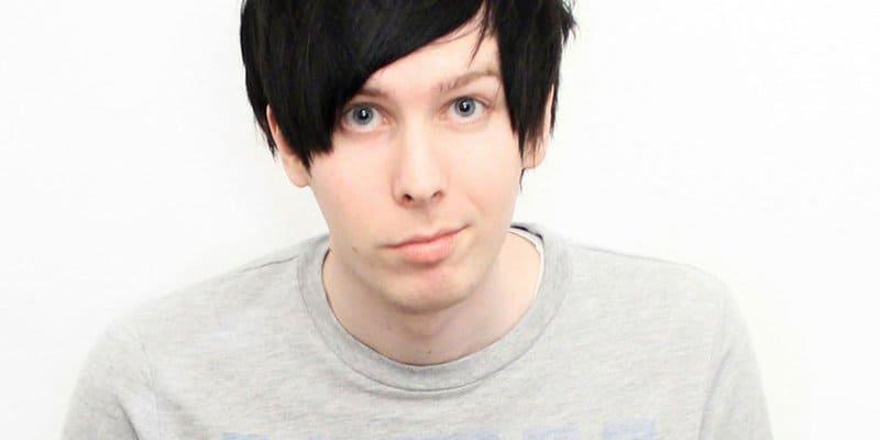 10 british youtubers you need to watch