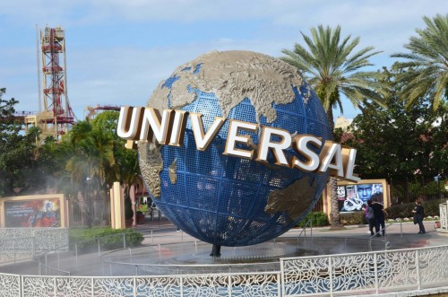 10 Universal Studios Attractions That Are Gone Forever