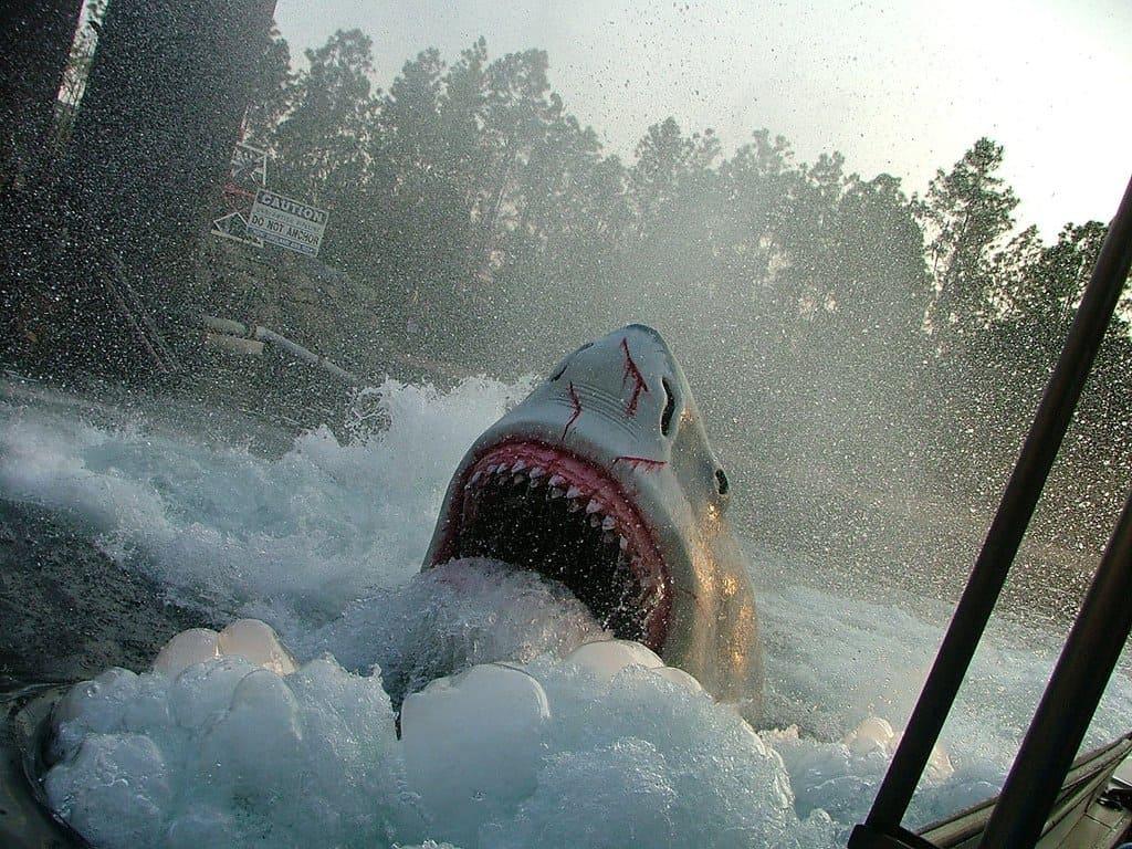 14 Universal Studios Florida Secrets You Probably Don't Know