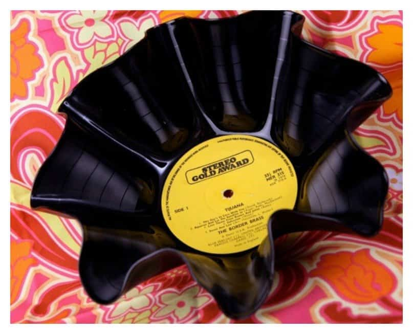 15 Cool Music Themed Household And Decor Items
