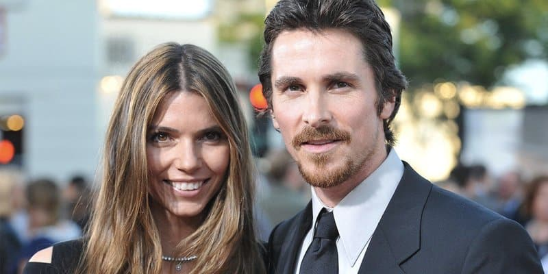 celebrities who married ordinary people