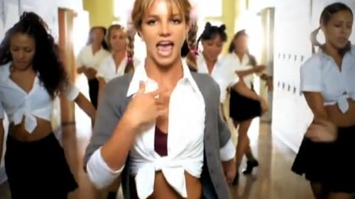 18 Songs That Defined The Lives of '90s Children