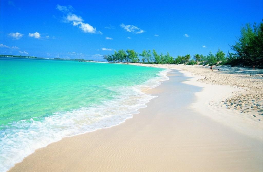 20 Amazing Beach Destinations You Must Visit