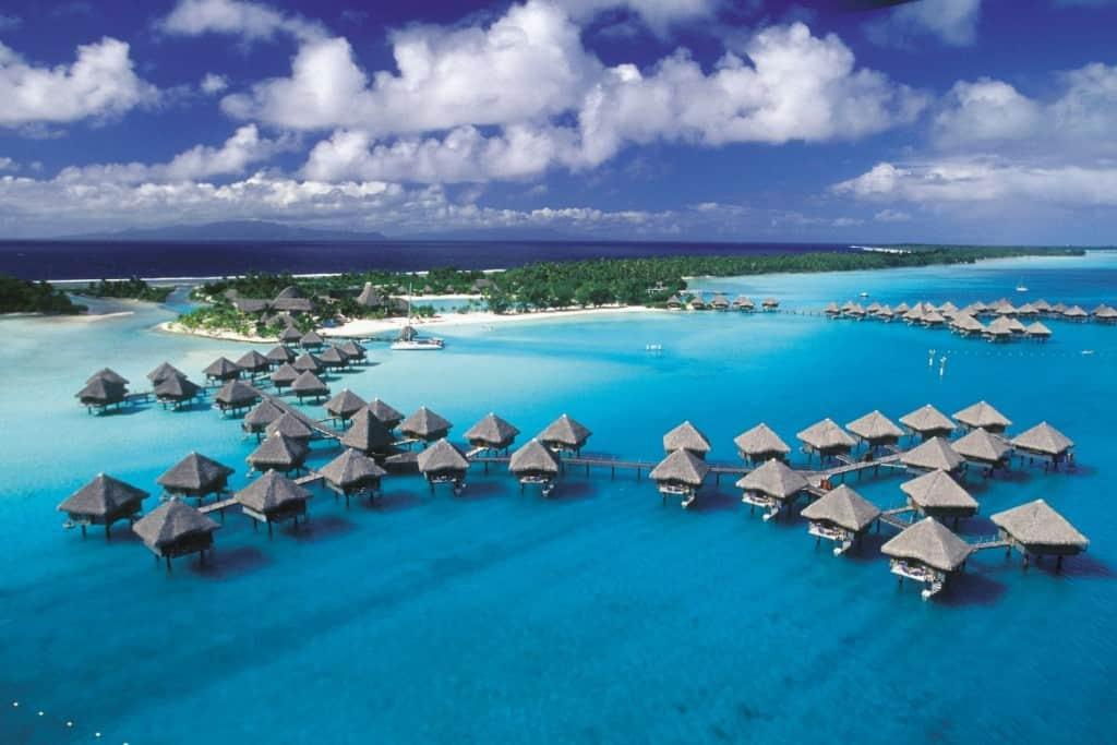 Beach Destinations You Must Visit