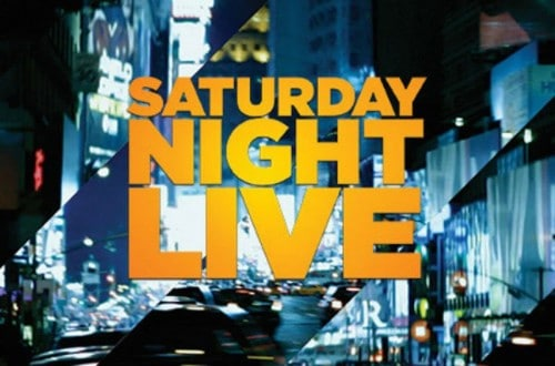 20 Celebrities That Auditioned For Saturday Night Live And Were Rejected