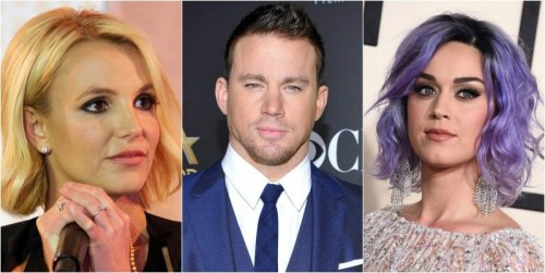 20 Celebrities That Have The Craziest Phobias
