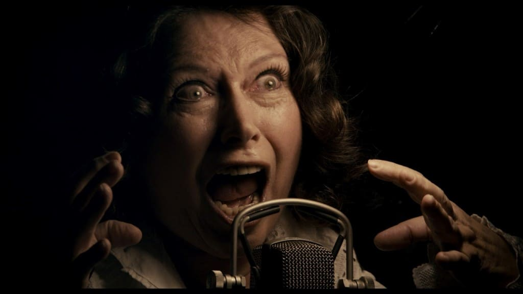 20 Creepy Horror Movies You've Never Seen