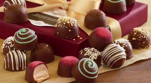 20 Facts You Never Knew About Chocolate