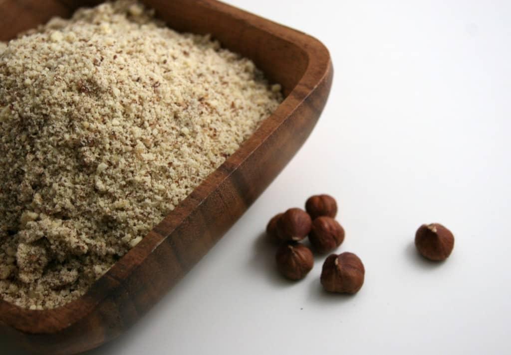 20 Gluten And Grain Free Flour Alternatives
