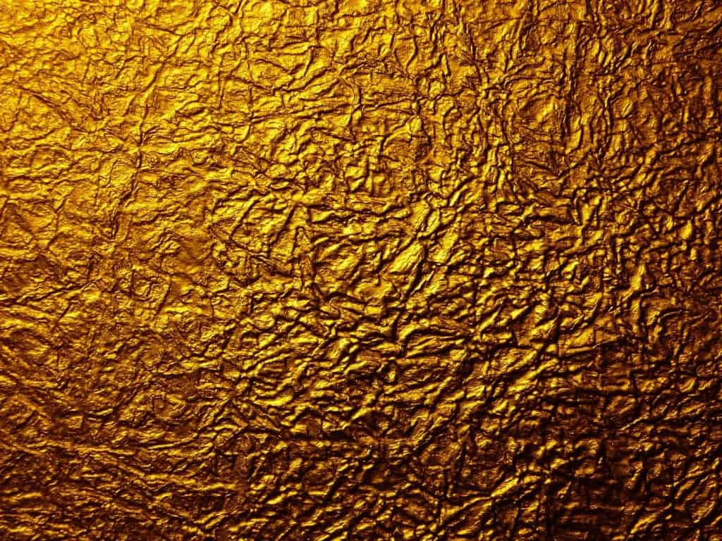 20 Strange And Interesting Facts About Gold