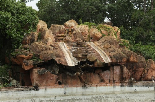 20 Things That Have Vanished From Walt Disney World