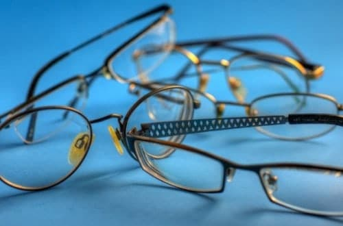 Quantum Vision May Have Revealed The Truth About Glasses