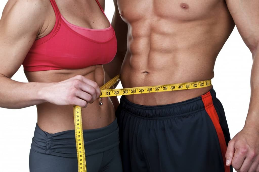 """Harvard Researchers Successfully Activate Body's Fat Reduction """"Switch"""""""